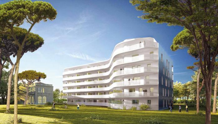 vue_programme_immobilier_neuf_marseille_13009_la_barquiere_PR1999-1