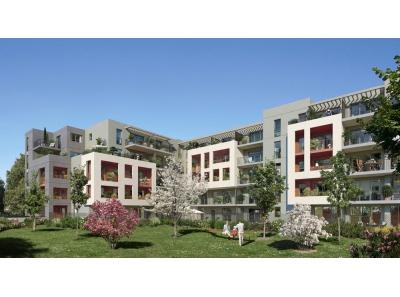 1625_Marseille_le_jardin_des_arts_01_400x297