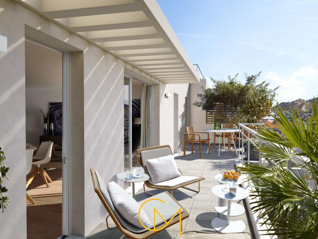 Terrasse-Marseille-Timone2-RVB-1024x768