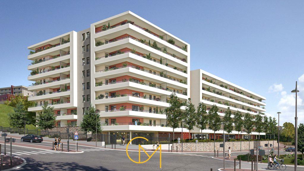 marseille_clerissy_rue-1024x576
