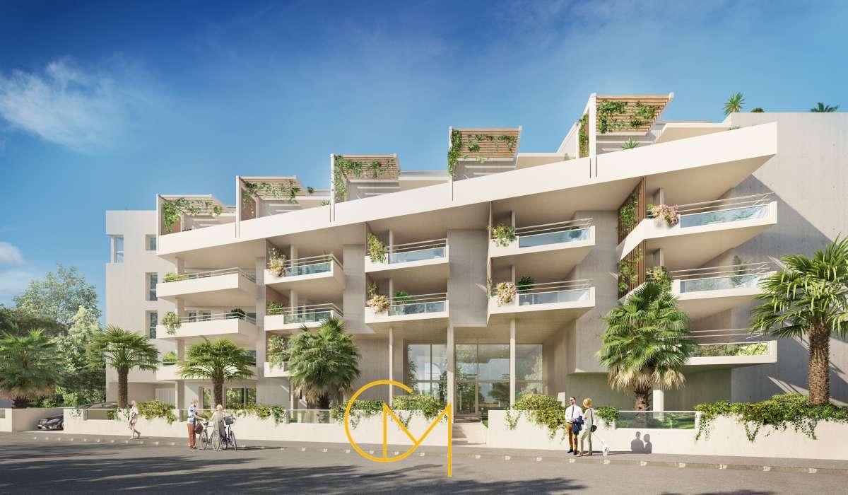 marseille_avenue_de_la_planche_appartement_neuf_1