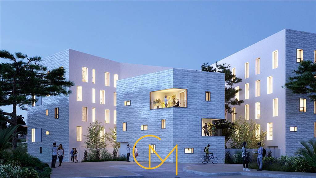 programme-neuf-appartement-amalia_3833166_D
